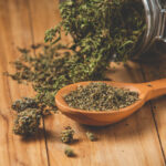 How To Decarb Cannabis